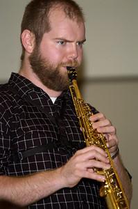 Kyle Brenders 2007  www.myspace.com/kylebrenders http://kbrenders.web.wesleyan.edu/