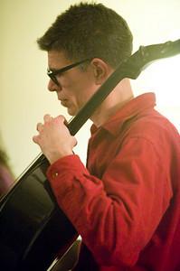 Matt Brubeck 2009  www.mattbrubeck.com
