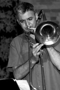 Joost Buis 2006  www.plutones.com