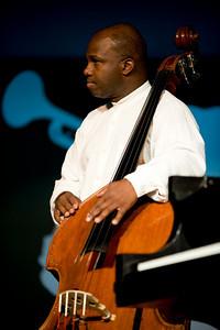 James Cammack 2008