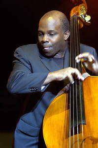 James Cammack 2006