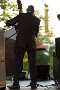 Ron Carter 2007  www.roncarter.net