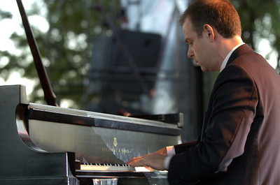 Bill Charlap 2007  www.allaboutjazz.com/php/musician.php?id=5644