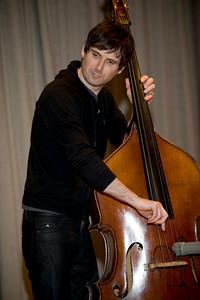 Matt Clohesy   2010  www.mattclohesy.com