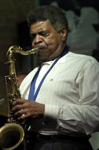 George Coleman 2006  www.georgecoleman.com