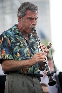 Eddie Daniels 2009  www.eddiedanielsclarinet.com