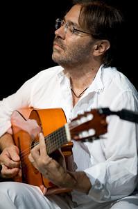 Al Di Meola 2009  www.aldimeola.com/new-site/index.php