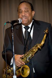 Lou Donaldson 2009   http://loudonaldson.com/