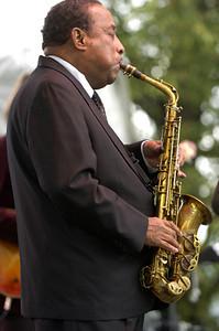 Lou Donaldson 2006   http://loudonaldson.com/