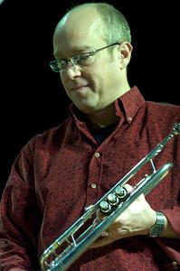 Dave Douglas 2007  www.davedouglas.com  http://greenleafmusic.com/blog/