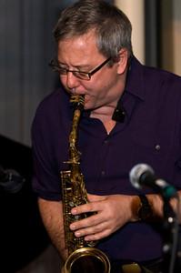 Marty Ehrlich 2008  www.martyehrlich.com www.myspace.com/martyehrlich