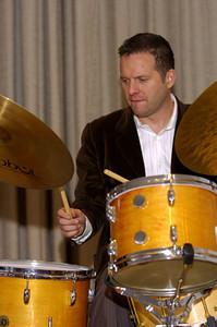 Joseph Farnsworth 2007   http://joefarnsworthjazz.com/