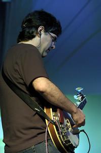Bela Fleck 2005  www.belafleck.com www.flecktones.com www.myspace.com/belaflecktones