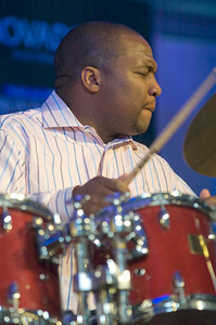 "Howard ""Kingfish"" Franklin, Jr   2007  www.howardfranklin.com/home2.htm www.myspace.com/kingfishproductions"