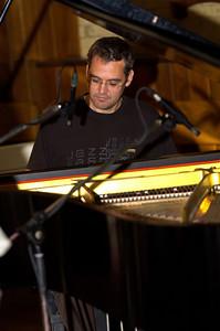 Cor Fuhler 2007  www.euronet.nl/users/fuhler/  http://cor-fuhler.blogspot.com/