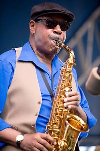 Sonny Fortune 2008  www.sonnyfortune.com www.myspace.com/sonnyfortune