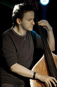 Maciej Garbowski 2008  www.myspace.com/maciejgarbowski