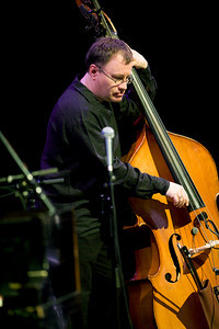 John Geggie 2009   http://www3.sympatico.ca/johnd.geggie/ www.myspace.com/jgeggie