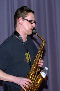 Frank Gratkowski 2006  www.gratkowski.com www.myspace.com/frankgratkowski