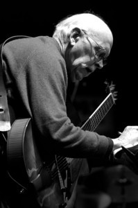 JIm Hall 2006  www.jimhallmusic.com