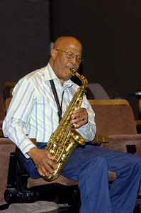 John Handy 2006  www.johnhandy.com