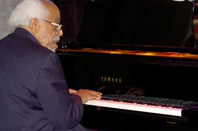 Barry Harris 2006  www.barryharris.com