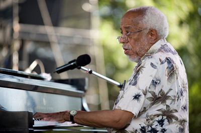 Barry Harris 2008  www.barryharris.com