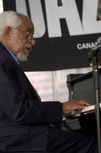 Barry Harris 2007  www.barryharris.com