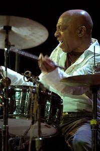 Roy Haynes 2007  www.myspace.com/royhaynes www.dreyfusrecords.com/discs_ns.php?a=21&l=0 www.drummerworld.com/drummers/Roy_Haynes.html