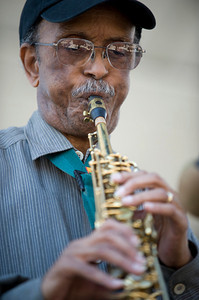 Jimmy Heath 2008  www.jimmyheath.com