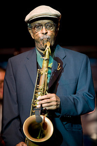 Jimmy Heath 2009  www.jimmyheath.com