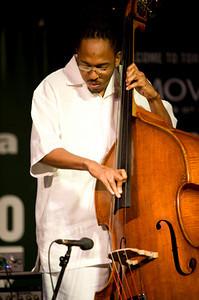 Corcoran Holt 2008  www.myspace.com/corcoranholt