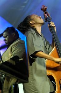 Corcoran Holt 2007  www.myspace.com/corcoranholt