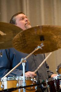 Tim Horner 2009  www.timhornermusic.com