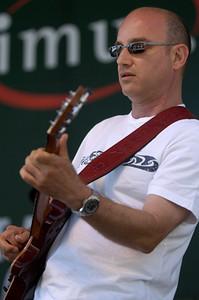 Levon Ichkhanian 2007  www.levonmusic.com