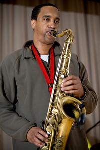Javon Jackson 2010   http://javonjackson.com/ www.myspace.com/javonjackson