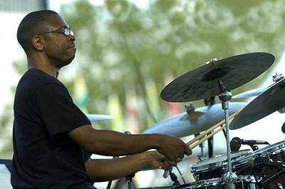 Jerome Jennings  2006  www.myspace.com/jeromejennings