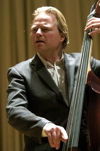 Harald Johnsen 2007