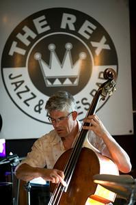 Wilbert De Joode 2009   http://home.tiscali.nl/wilbertdejoode/ www.myspace.com/wildebass