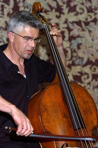 Wilbert De Joode 2006   http://home.tiscali.nl/wilbertdejoode/ www.myspace.com/wildebass