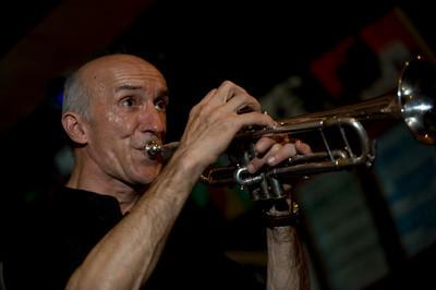 Adam Kawonczyk  2010