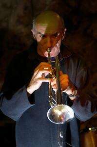 Adam Kawonczyk 2007