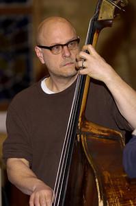 Kent Kessler 2007   http://en.wikipedia.org/wiki/Kent_Kessler