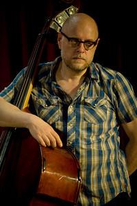Kent Kessler 2010   http://en.wikipedia.org/wiki/Kent_Kessler