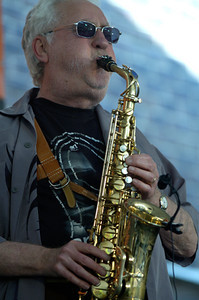 Lee Konitz 2007   http://en.wikipedia.org/wiki/Lee_Konitz