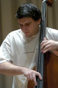 Slawomir Kurkiewicz  2006
