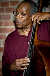 John Lamb 2009