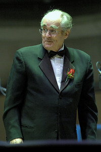 Michel Legrand 2005   http://en.wikipedia.org/wiki/Michel_Legrand