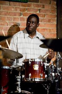 Larnell Stixx Lewis 2008  www.myspace.com/larnellstixxlewis