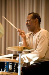 Victor Lewis 2009  www.myspace.com/victorlewisdrums www.drummerworld.com/drummers/Victor_Lewis.html
